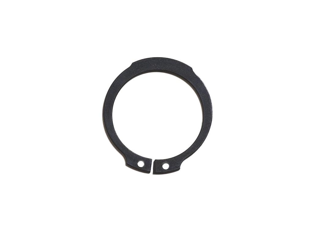 Медиакомпас - Лента новостей - Разное - Стальные кольца DIN 471