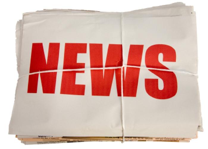 Новостной портал www.vesti.la